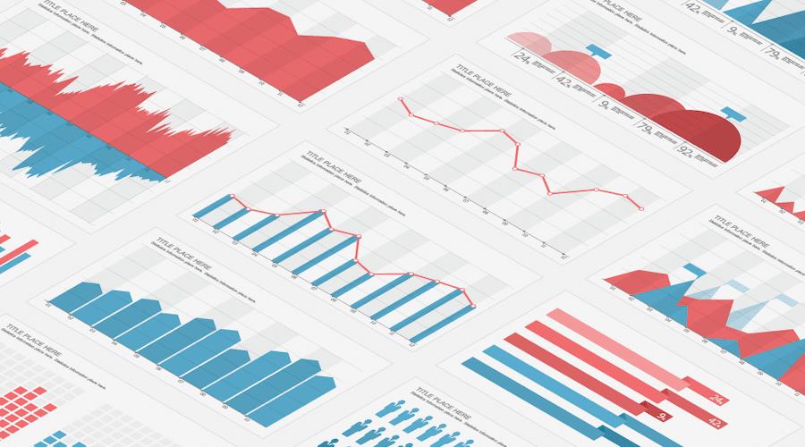 Quelle est la différence entre l'analyse et la visualisation des données ?