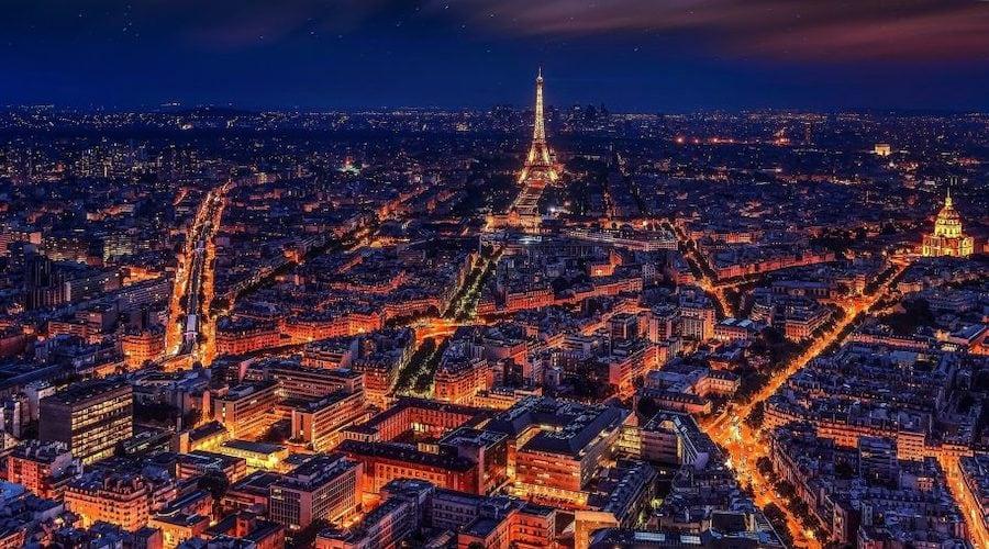 Sécurité et protection sociale en France, a quoi a t'on vraiment droit?